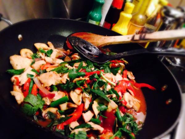 Thai Chicken Salad.png