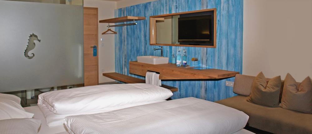 hotel-start2-1.jpg