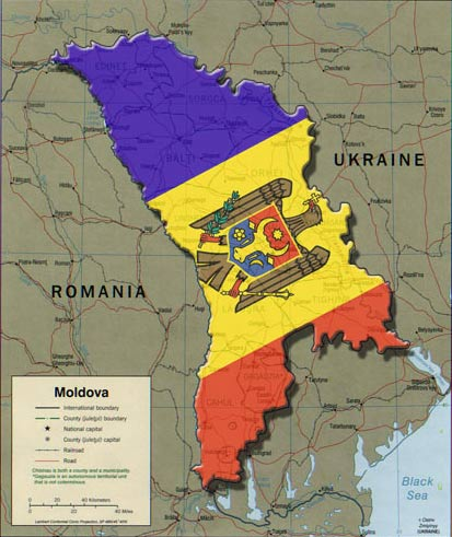 Moldova-map-w-flag.jpg