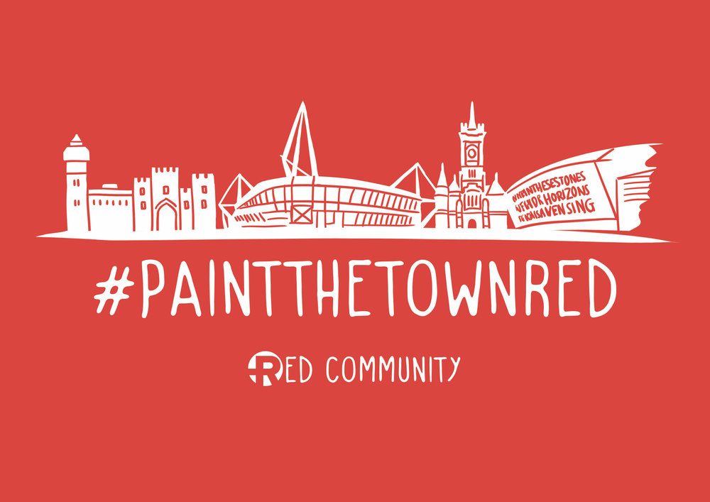 #PAINTTHETOWNRED.jpg
