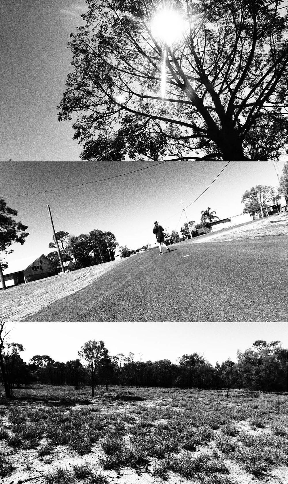 20150904_Wandoan_School_Camera_E001.jpg