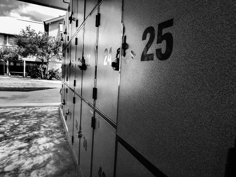 20150907_Springsure_State_School_D_0001.jpg
