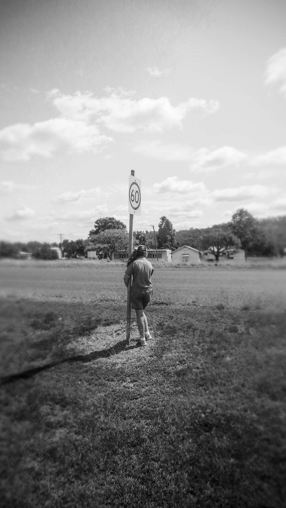 Springsure_State_High_School_Camera_E_201507Sep_0024.jpg