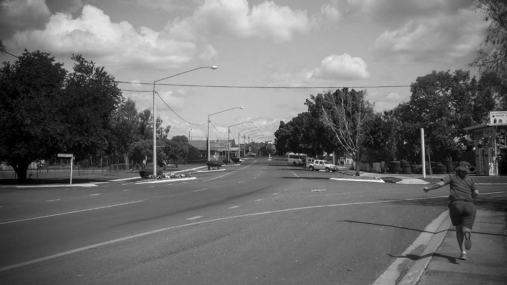 Springsure_State_High_School_Camera_E_201507Sep_0046.jpg