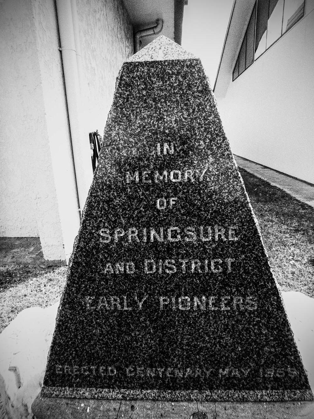 201507Sep_Springsure_State_School_0061.jpg