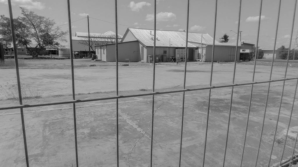 20150911_Clermont_State_School_Camera_B_0040.jpg