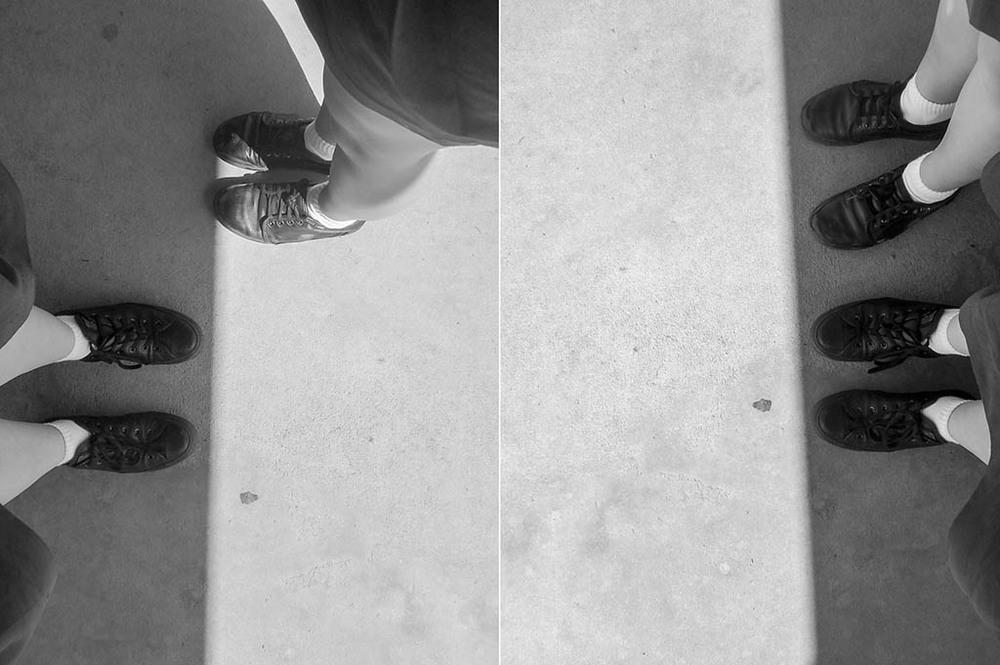 20150914_Bowen_Camera_A_0037B.jpg