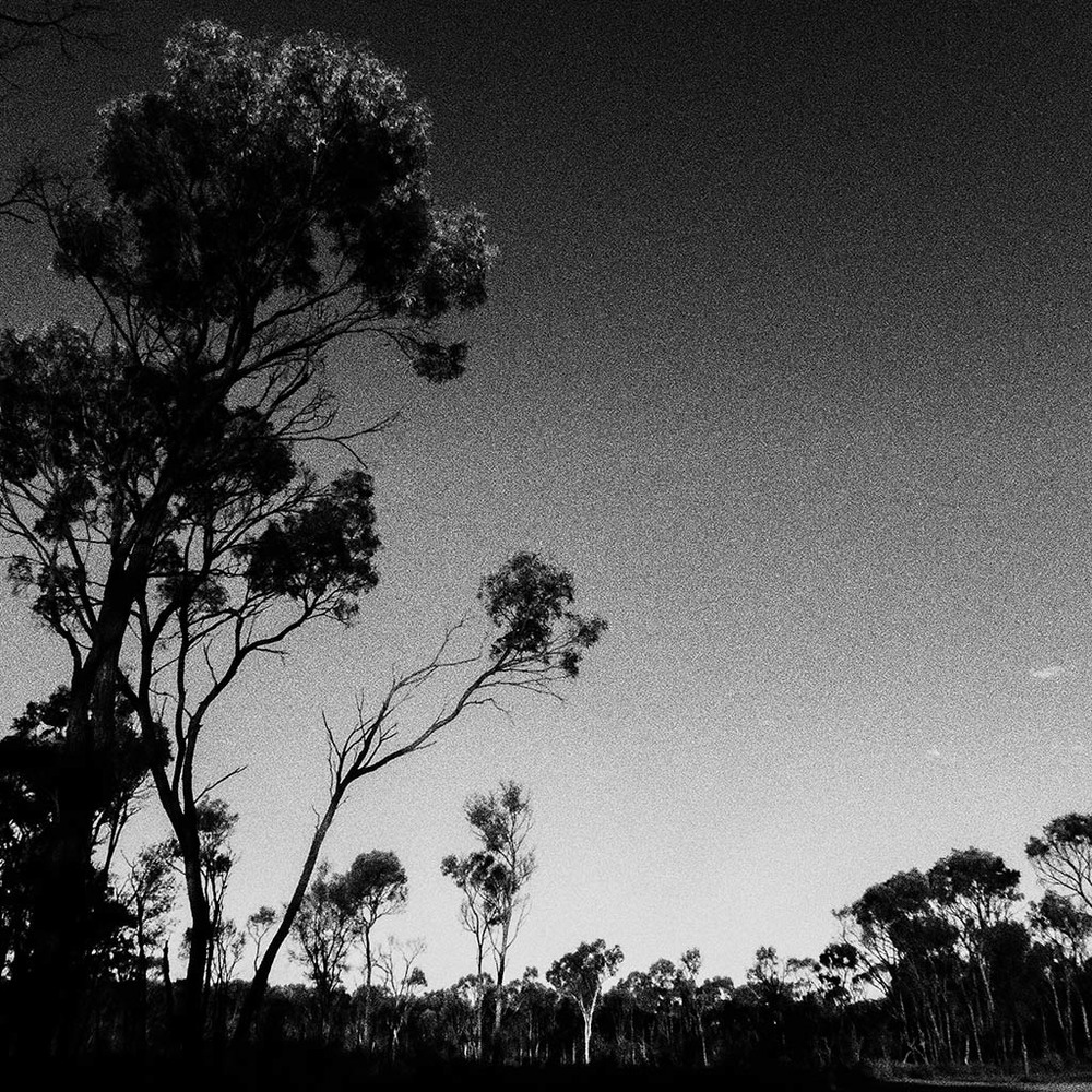 20150915_Glenden_Community_Camera_A_0006.jpg