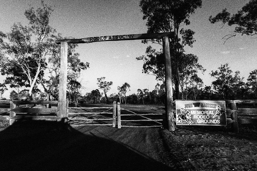 20150915_Glenden_Community_Camera_F_0005.jpg