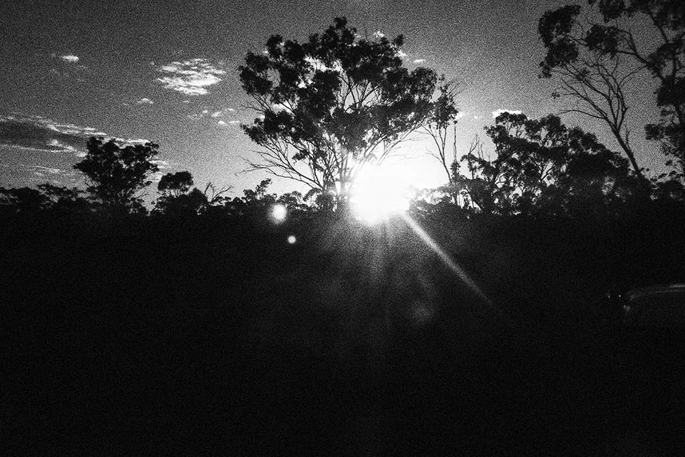 20150915_Glenden_Community_Camera_F_0016.jpg