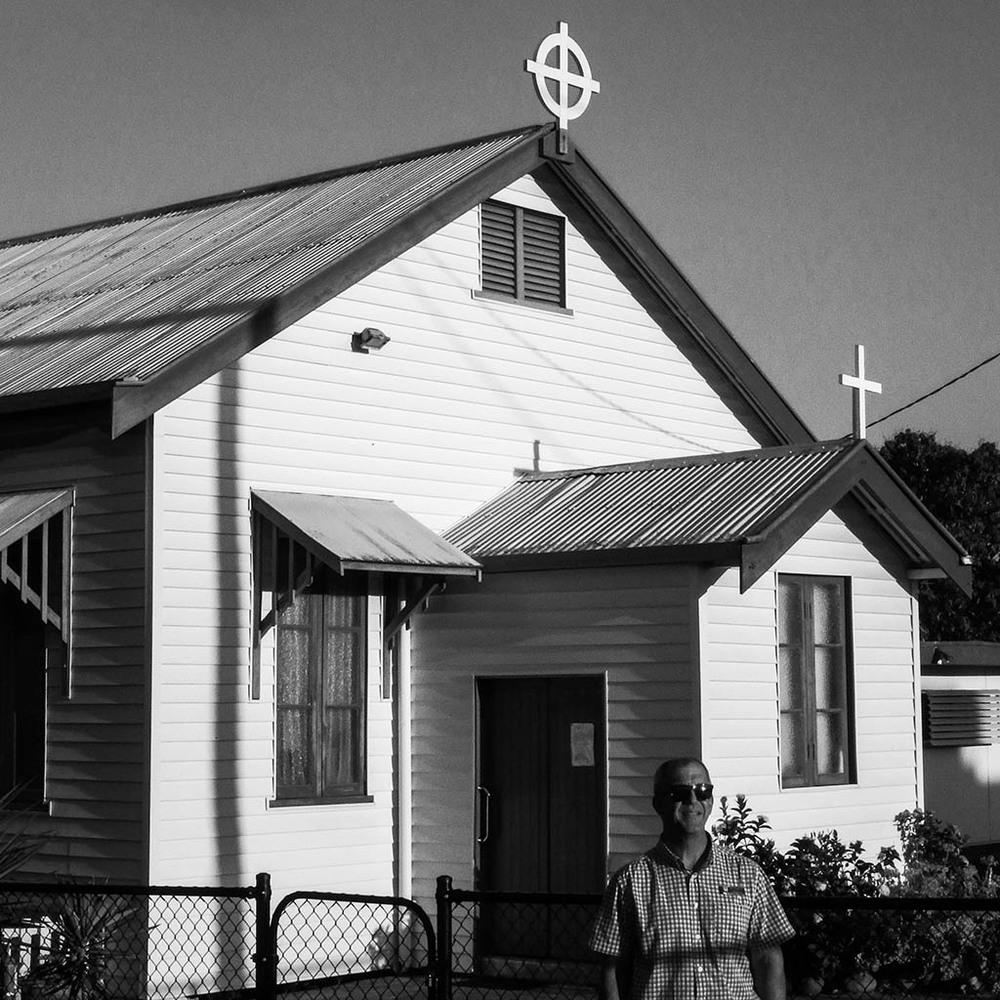 20150917_Collinsville_Community_Camera_B_0019.jpg