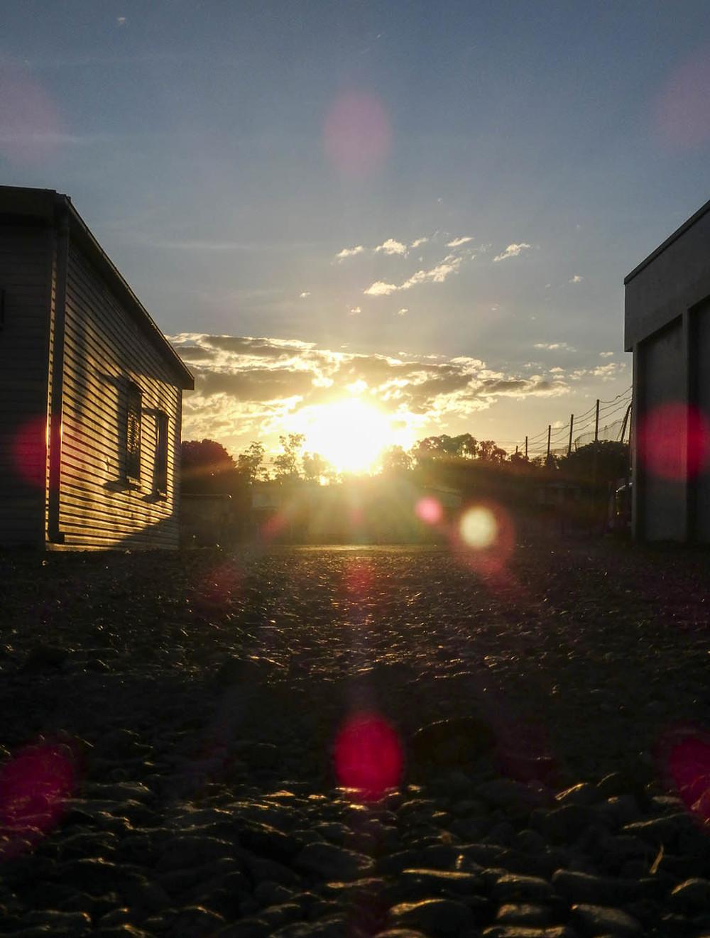 20150917_Collinsville_Community_Camera_I_0059.jpg