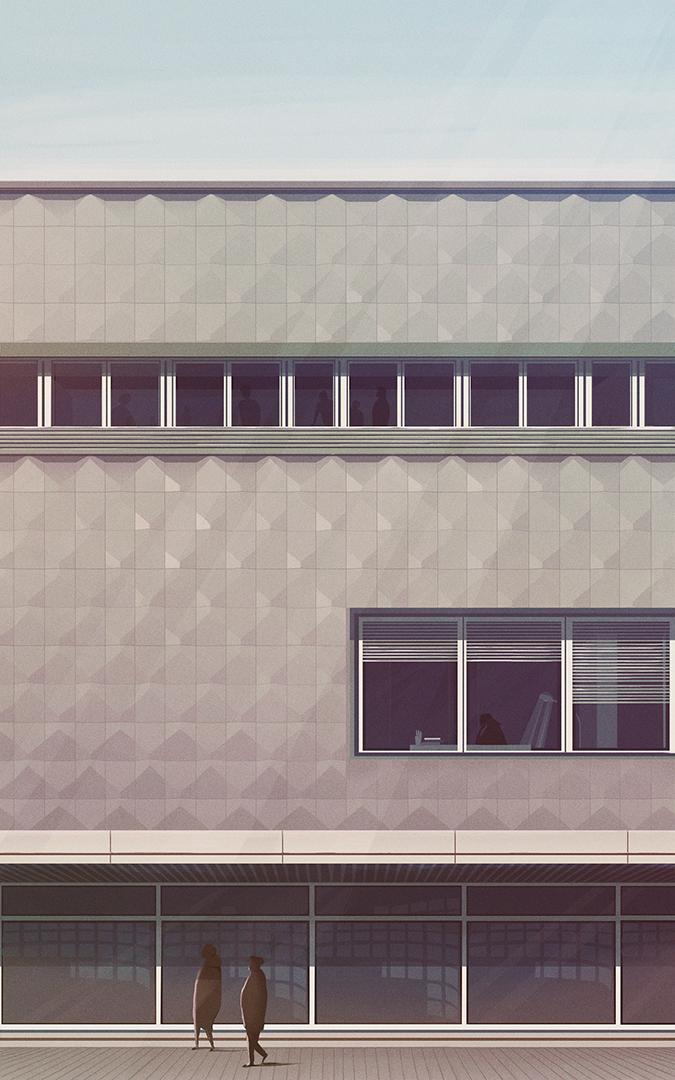 Neustadt_modernism_1080.jpg