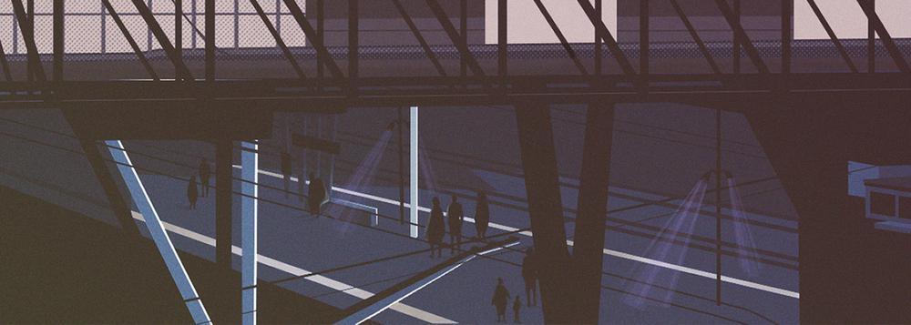 Ochota_modernism_detal.jpg