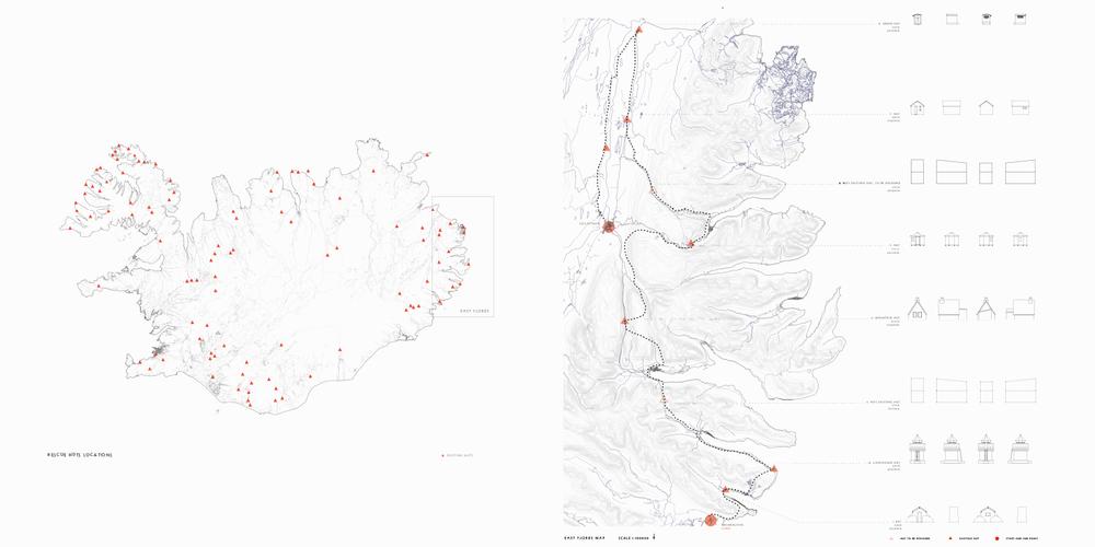 maps-v02.png