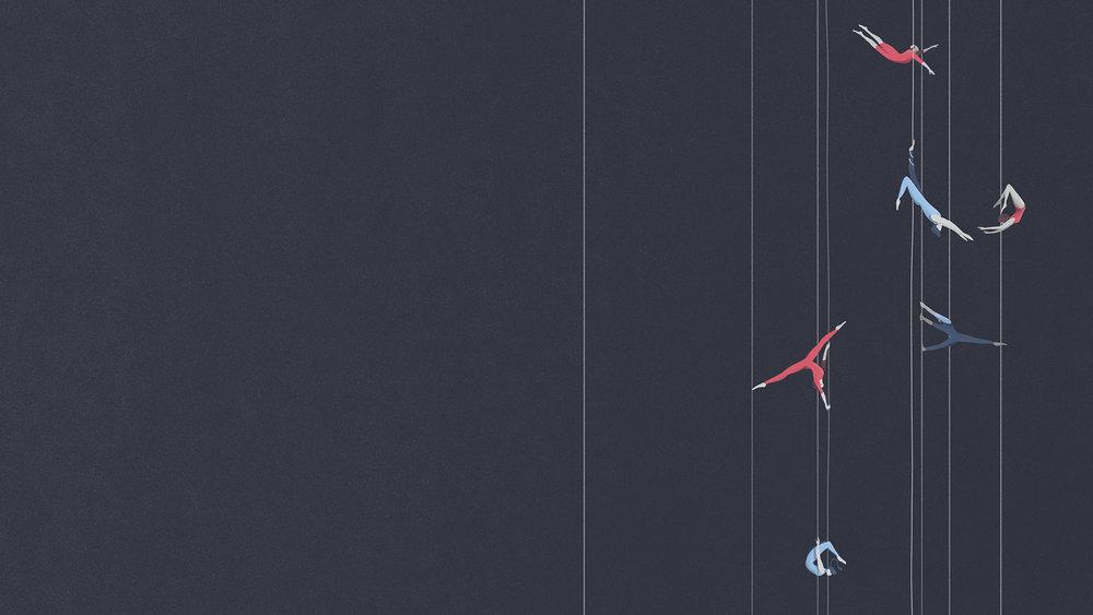 acrobats_72dpi.jpg