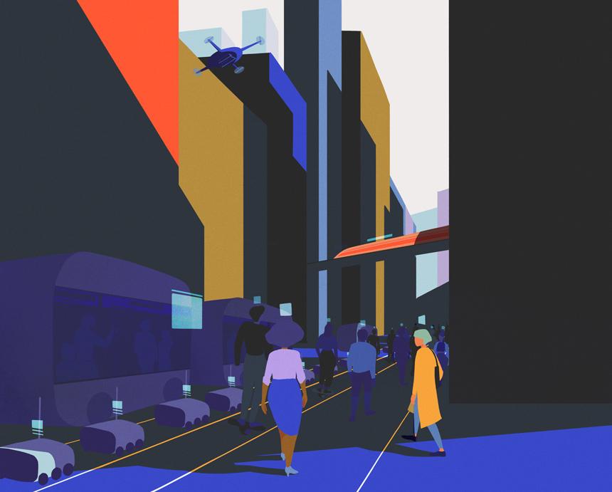 01_downtown_860.jpg