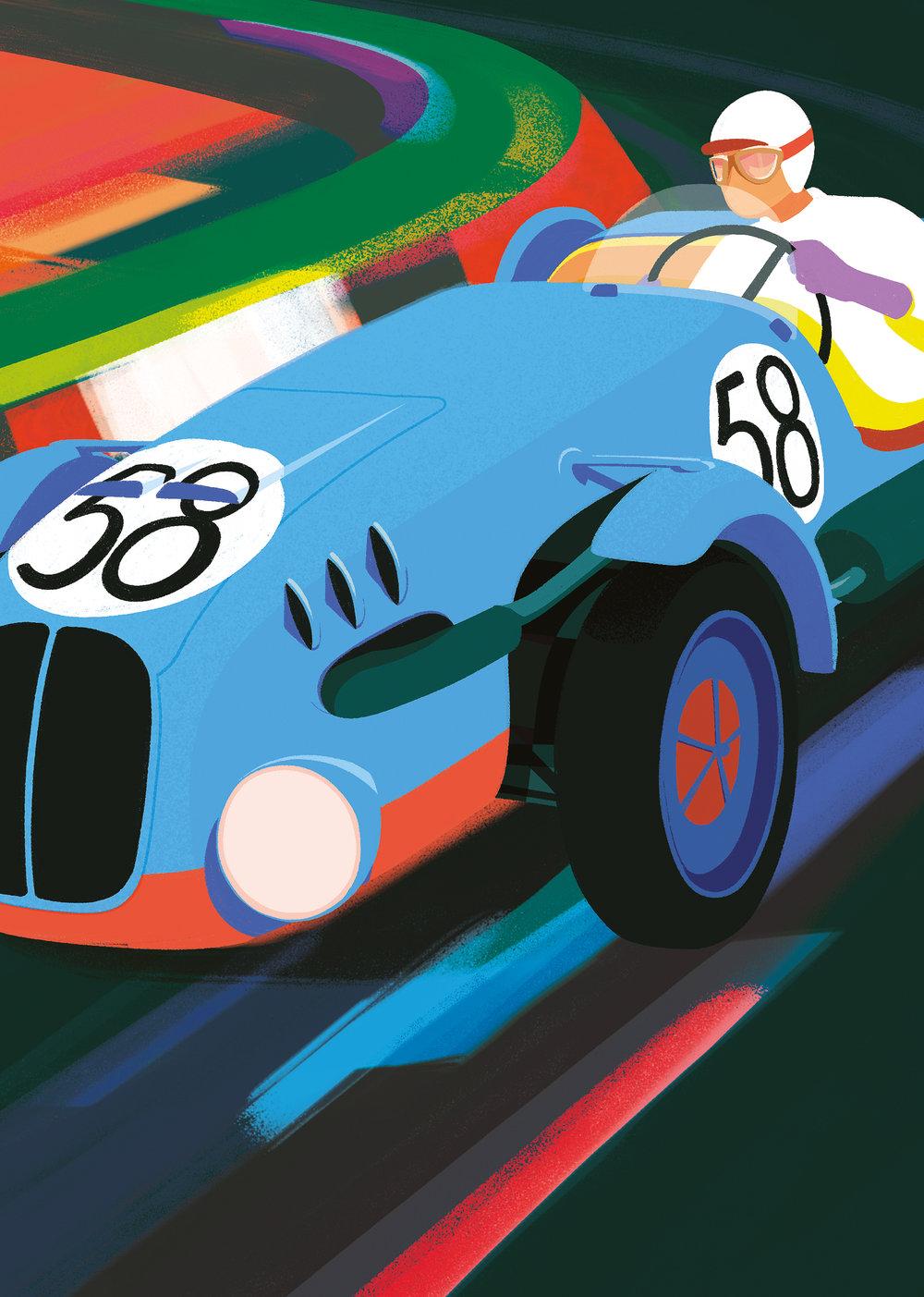 181204_Soffa_Le-Mans_01.jpg
