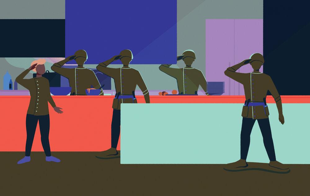 02_spot_chefs-army_v05.jpg
