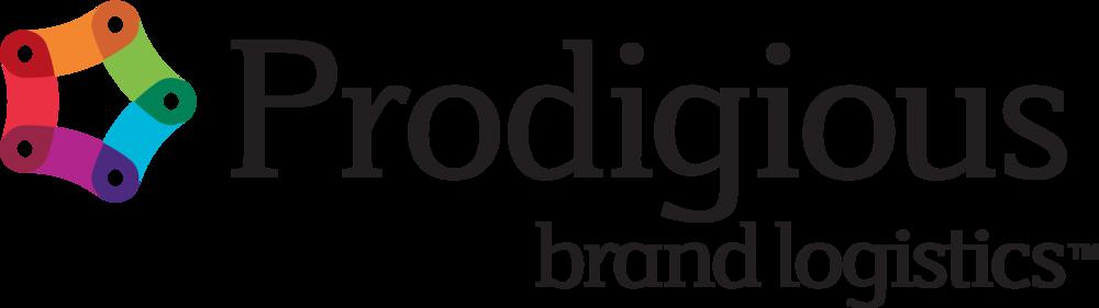 logo-prodigious.png