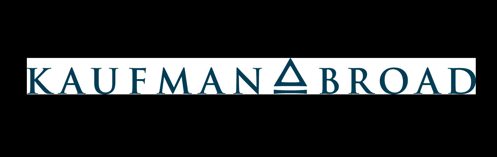 Kaufman_logo.png