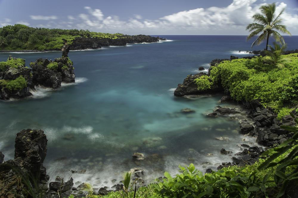 Maui, Hawaii