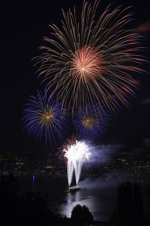 Fireworks 3 Web.jpg