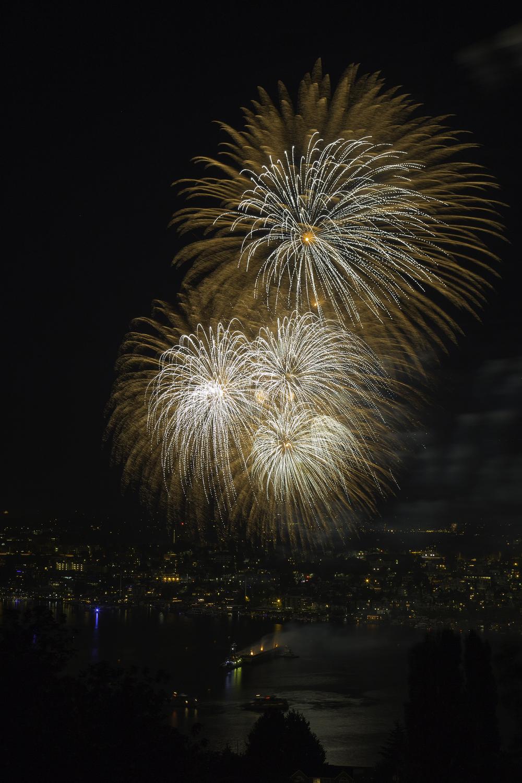 Fireworks 2 Web.jpg