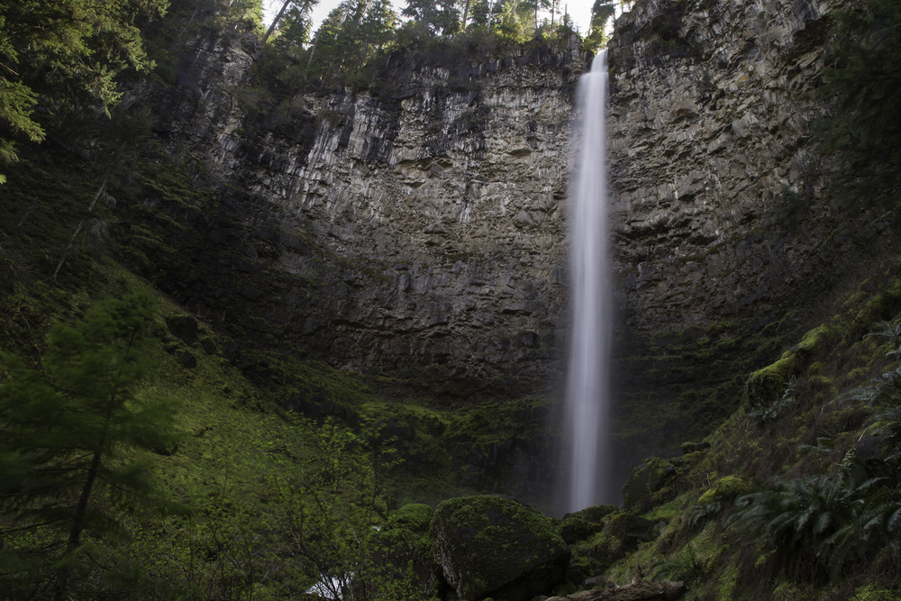 Watson Falls Web.jpg