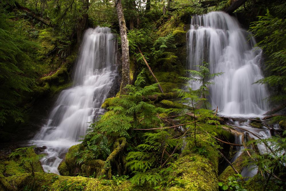 Tributary Falls web.jpg