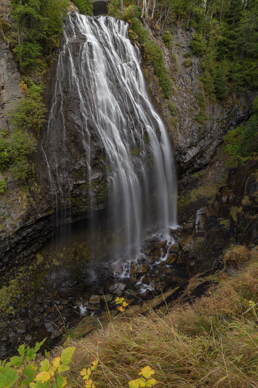 Narada Falls 2 Web.jpg