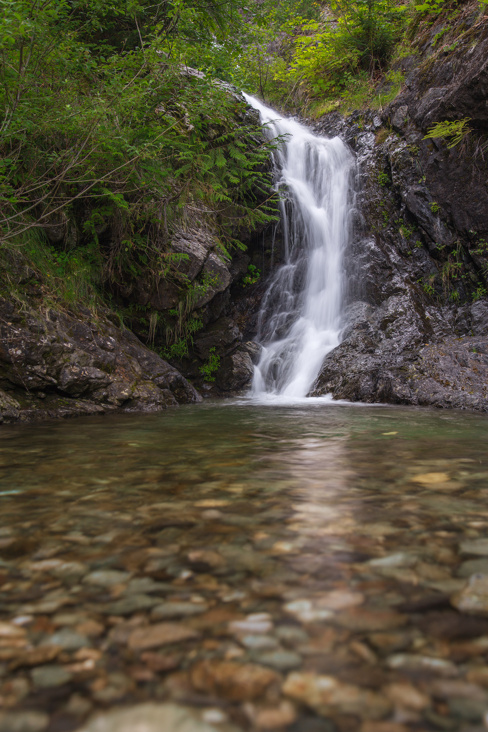 Asbestos Creek Falls ReEdit Web.jpg