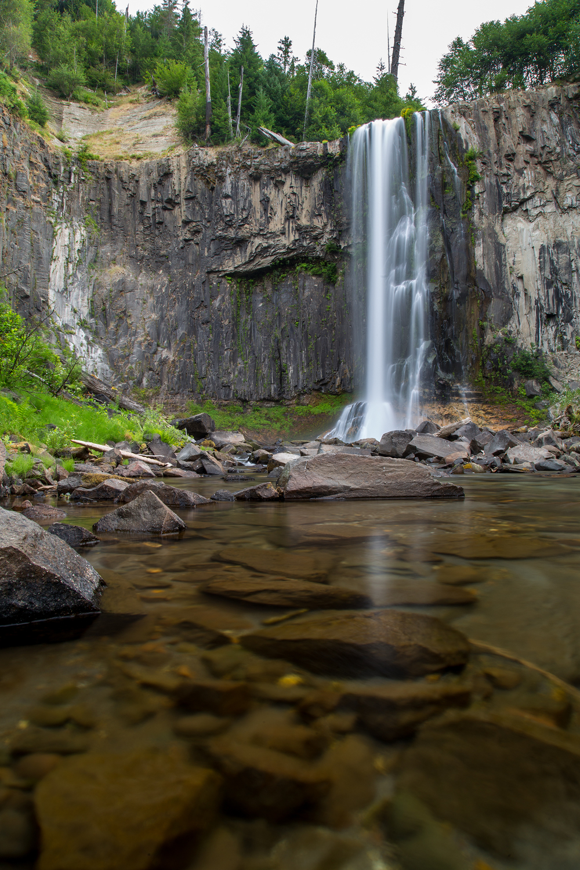 Paradise Falls Web.jpg