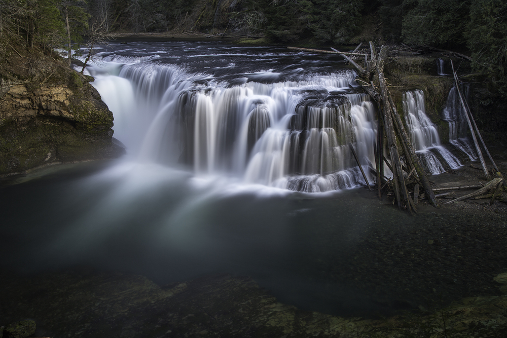 Lower Lewis River Falls Web.jpg