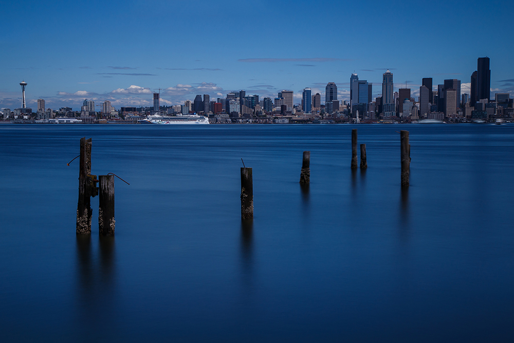 Seattle Blue-1 Web.jpg