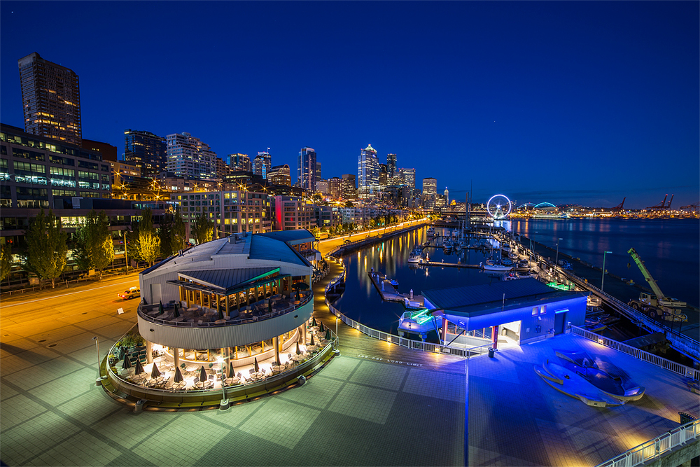 Pier 66 Flickr.jpg