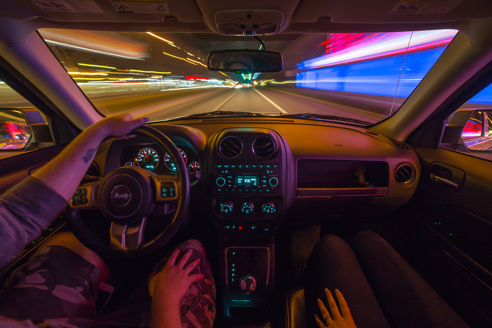Car Web.jpg