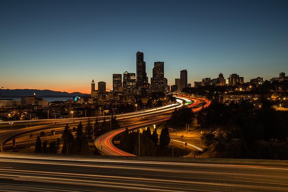 Skyline-2 Web.jpg