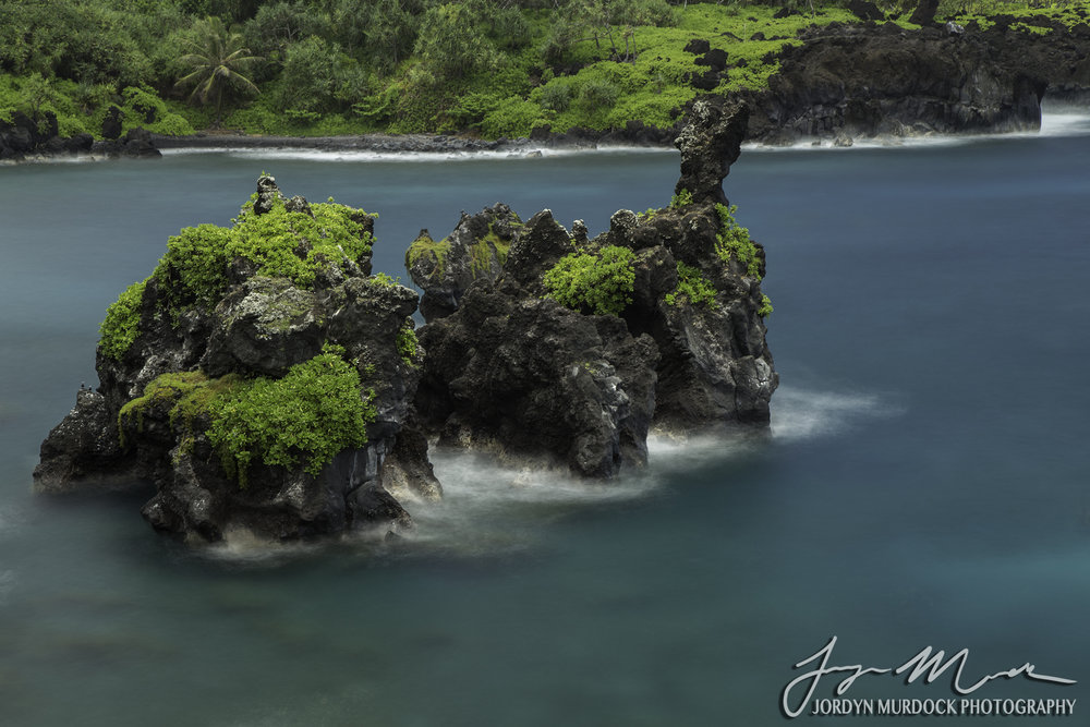 Black Sand Beach Web WM.jpg
