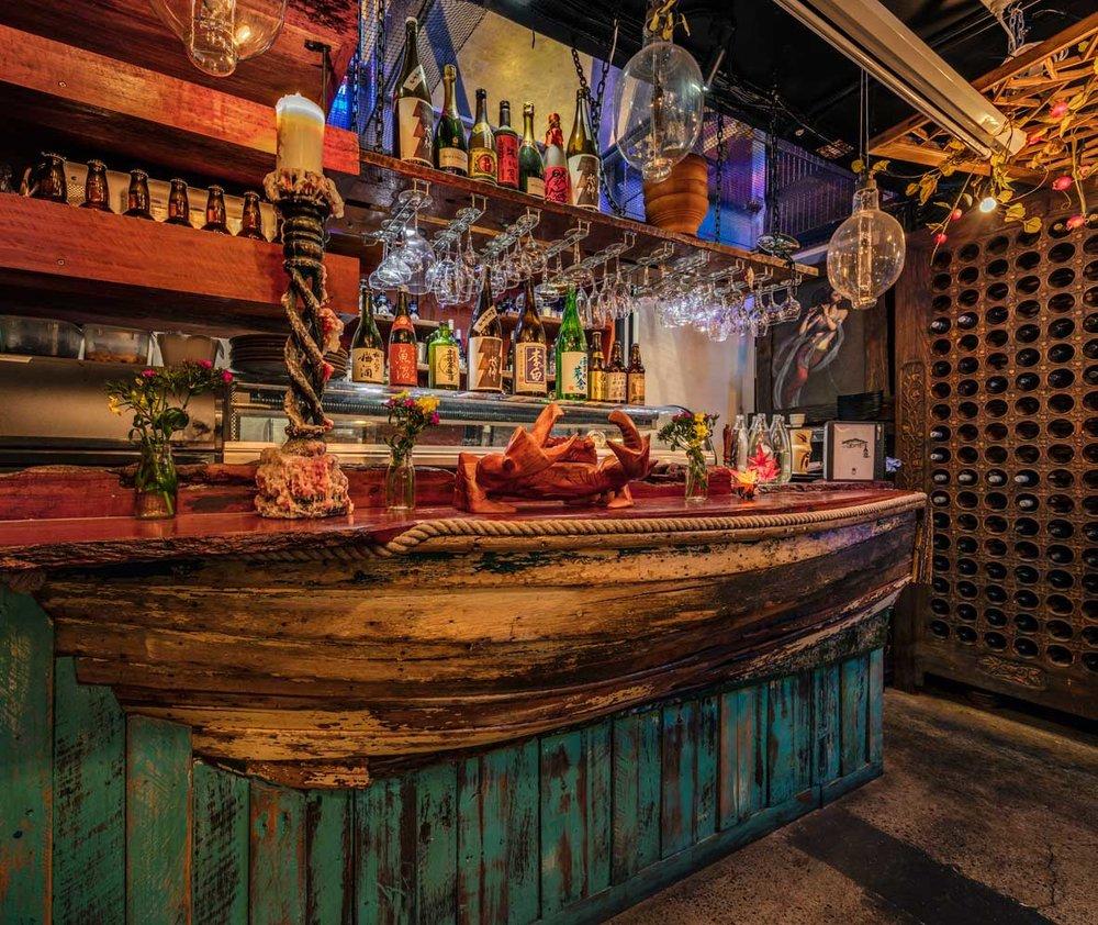 MAMASAN-Sashimi Bar.jpg