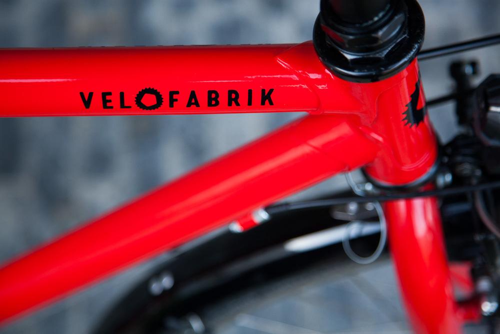 velofabrik_bike_experience