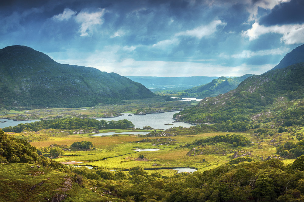 ladies-view-kerry.jpg