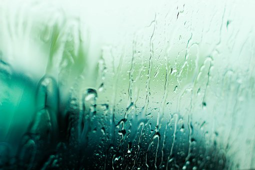 rain on window.jpg