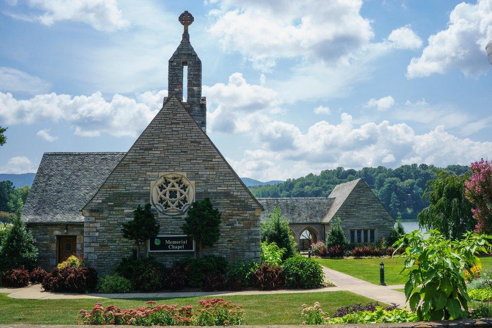 Memorial Chapel.jpeg