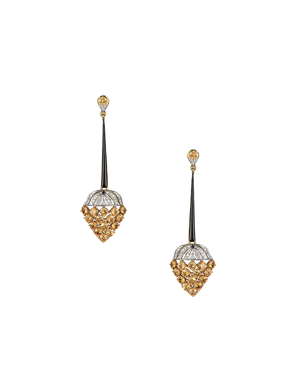Hanut Singh_Earrings_98.jpg