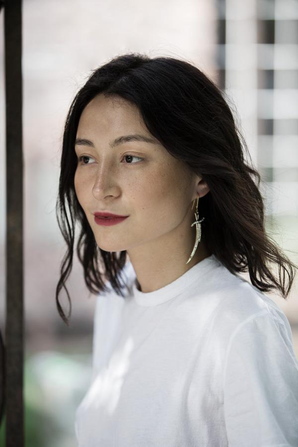 Aziza Azim