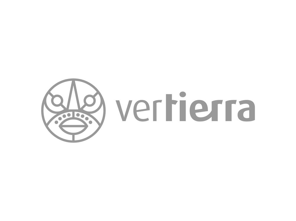 vertierra_social.png