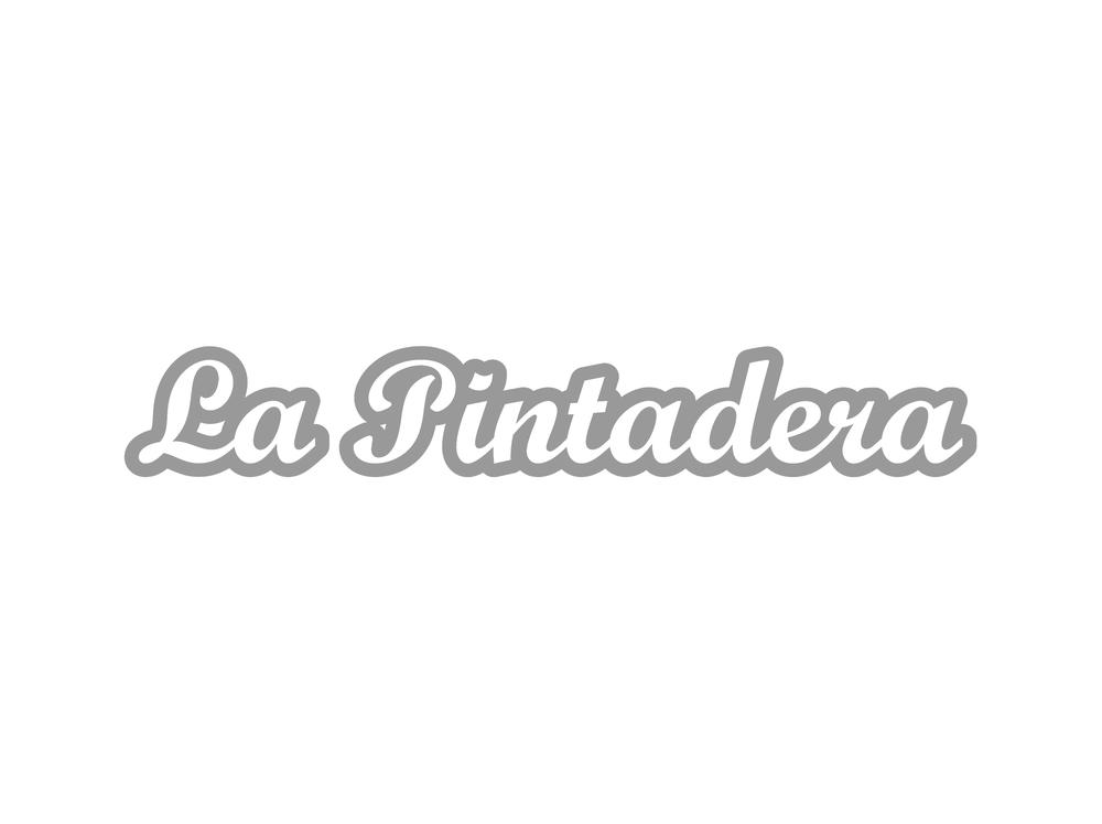 lapintadera_social.png