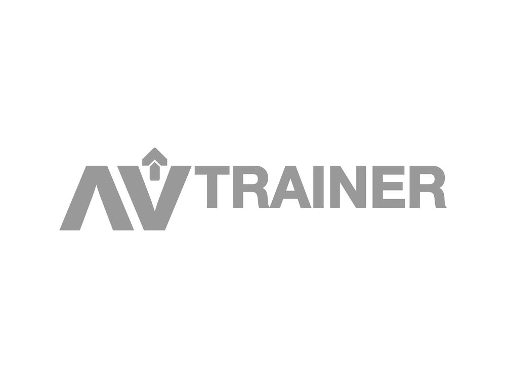 avtrainer_social.png