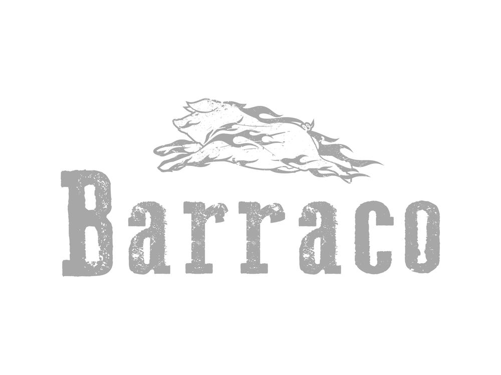 barraco_social.png